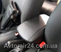 Автомобильный подлокотник Vaz 2101 подлокотник для ВАЗ 2101