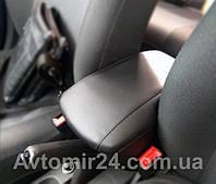 Автомобильный подлокотник Vaz 2105 подлокотник для ВАЗ 2105