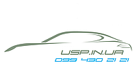 Комплект проставок супортів для усунення шумів (диски 326мм), (Х3 - C2C41679