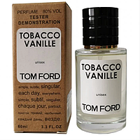 Tom Ford Tobacco Vanille,TESTER LUX,унисекс, 60 мл
