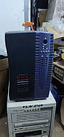 ИБП Бесперебойник UPS 800 VA / ВА MGE Pulsar Evolution 800 № 200308