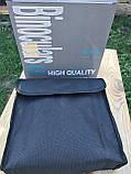 Бинокль Сanon 70х70  Зелёный 56м/1000м, фото 2