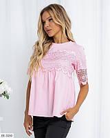 Блуза EE-3250