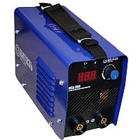 Сварочный инвертор 4кВт 230В Витязь ИСА-350, фото 1