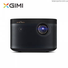 Проектор XGIMI Z8X Full HD LED DLP