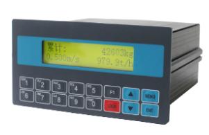 Конвейерный индикатор BST100-D12
