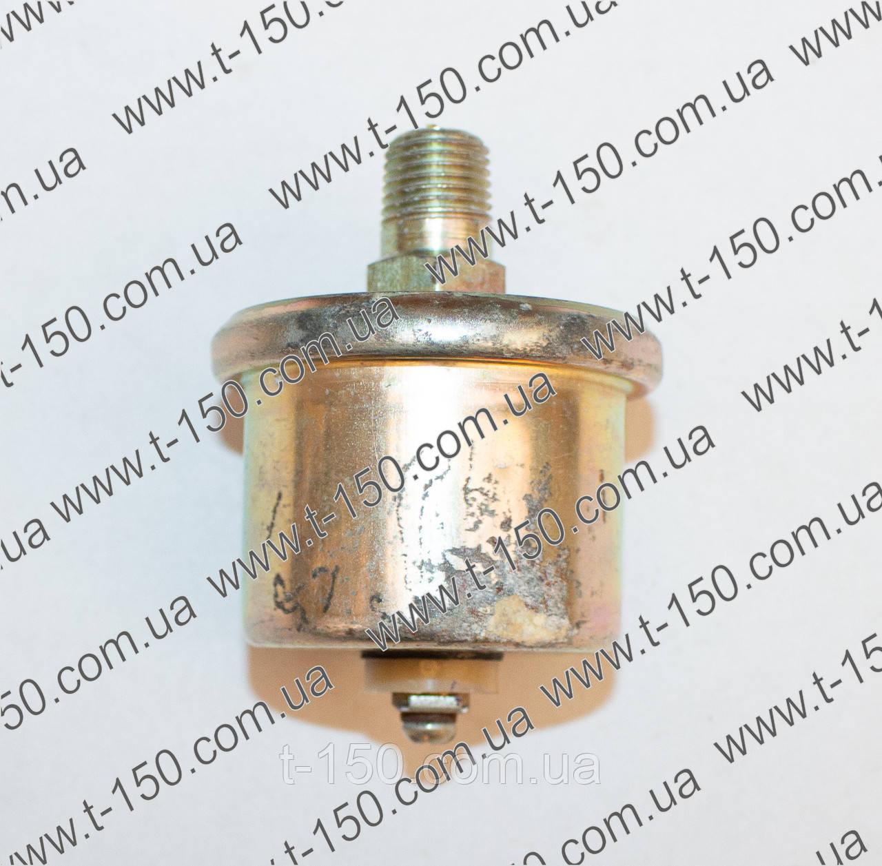 Датчик давления масла ГАЗ 53, 3302,07, 3105, ММ358-3829010