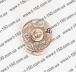Датчик давления масла ГАЗ 53, 3302,07, 3105, ММ358-3829010, фото 2