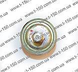 Датчик давления масла ГАЗ 53, 3302,07, 3105, ММ358-3829010, фото 3