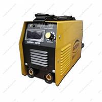 Инвертор сварочный 280А 1.6-5.0мм Shyuan ММА-280