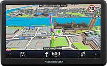 Авто GPS-Навігатор Modecom Device FreeWAY SX 7.1 MapFactor (NAV-FREEWAYSX71-MF-EU)