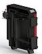 """Твердотопливный котел Kotlant Primek 17 кВт с электронной автоматикой """"TECH"""" с функцией ZPID, фото 2"""