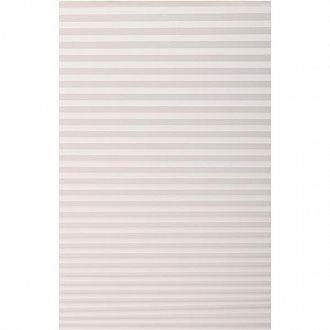 Жалюзи бумажные Redi Shade плиссированные Белые 90x181 см + ПОДАРОК