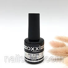 Топ Oxxi без липкого слоя, 8мл
