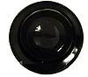 Фонарик BL 8900-P50 18650 battery / Фонарик ручной, фото 6
