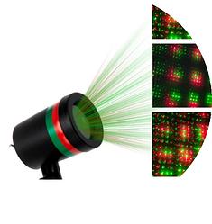 Лазерные проекторы,Ночники,Диско лампы