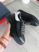 Демісезонні жіночі кросівки, фото 1
