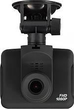 Відеореєстратор Modecom MC-CC14 FHD Touch Screen (KS-MC-CC14)