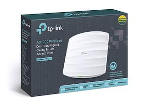 Точка доступа TP-Link EAP320, фото 3