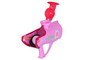 Іграшкова зброя Same Toy 2 в 1 Бластер (348Ut), фото 2