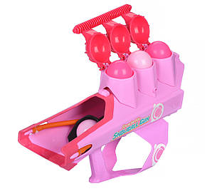 Іграшкова зброя Same Toy 2 в 1 Бластер (368Ut), фото 2