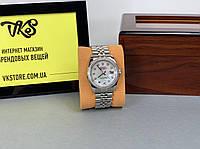 Годинник Rolex Oyster Perpetual Datejust 31 (Ролекс) арт. 109-10