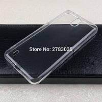 Ультратонкий чехол для Nokia C1