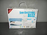 Наматрасник LeVele Lazer Micro, 200х200см+25см, антивода