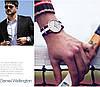 Стильные, модные наручные часы, фото 4