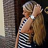 Стильные, модные наручные часы Daniel Wellington