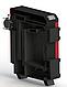 """Твердотопливный котел Kotlant Primek 40 кВт с электронной автоматикой """"TECH"""" с функцией ZPID, фото 2"""
