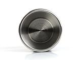 Термокружка / термочашка в форме  объектива Canon 350 мл, фото 4