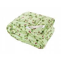 Одеяло зимнее Dotinem Riverton холлофайбер евро 195х215 см