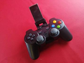 Ігровий джойстик IPEGA C12