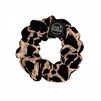 Гумка-браслет для волосся invisibobble SPRUNCHIE Purrfection, фото 2