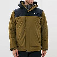 Мужская куртка Columbia Horizon Explorer Insulated Jacket