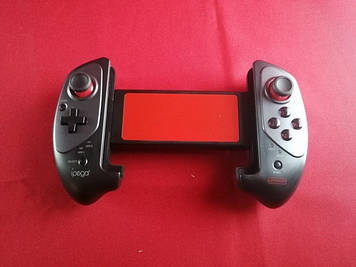 Ігровий геймпад для планшета IPega PG-9083S