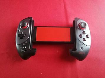 Игровой геймпаддля планшета IPega PG-9083S