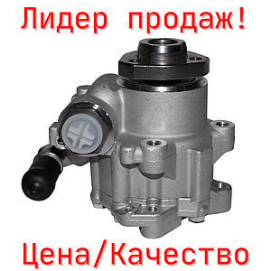 Насос ГУР для VW CRAFTER 2,0/2,5 TDI