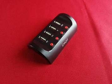 Перехідник для клавіатури та мишки до PS4/XBox/Switch IPega 9133