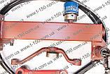 Комплект переоборудования МТЗ-80 насосом дозатором, фото 4