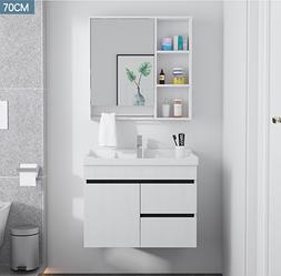 Комплект мебели для ванной Benet RD-310