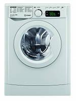Пральна машина Indesit E2SE 2150 W UA фронтальне завантаження/5 кг/ 1000 об/хв./А++/42 см/дісплей