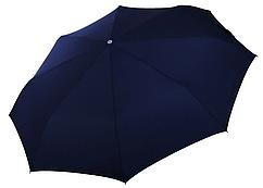 Зонт TRUST женский полный автомат 3 сложения 31471-03
