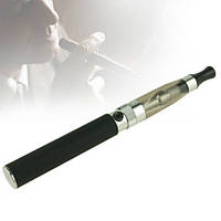 Электронная сигарета eGo-T CE5 1100 mah, фото 1