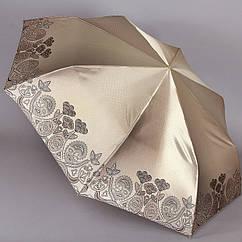 Зонт TRUST женский полный автомат 3 сложения 32473-1602