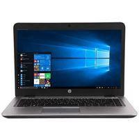 HP EliteBook 840 G3 (KIT-HP-78444)
