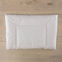 """Подушка для новонароджених """"Малюк"""" тм Betis 40*60 см (білий)"""