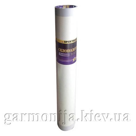 Стеклохолст малярный Spektrum Premium SN40, 50 м, фото 2