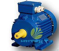Электродвигатель АИР80 В6